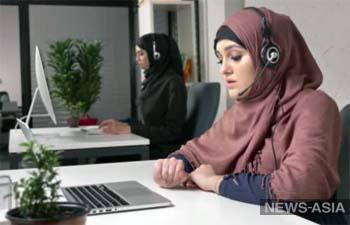 Для мусульман Узбекистана открыли свой колл-центр