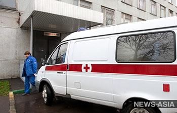 Кыргызстан и Казахстан обсудили, как повысить бюджет и качество здравоохранения