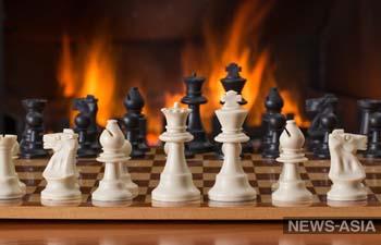 Шахматистки России и Китая возглавили топ-50 лучших шахматисток мира