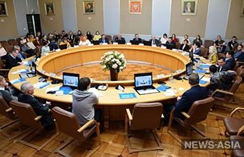 Эксперты назвали главные достижения и сложности экономической интеграции в ЕАЭС