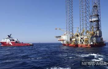 Китай запускает иностранных и отечественных инвесторов в нефтегазовую отрасль