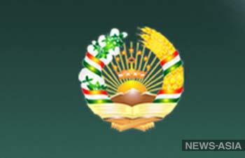 Таджикистан сменил посла в Кыргызстане после беспорядков в приграничье
