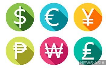 В Казахстане изменились правила работы пунктов обмена валют