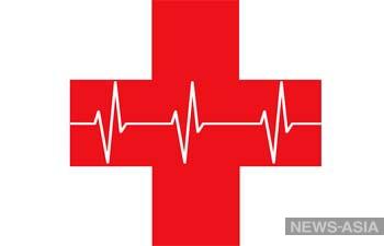 От нападений пациентов и их родственников наиболее защищены врачи России и Узбекистана