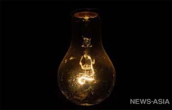 Жители Узбекистана вынуждены переносить холода без света и газа