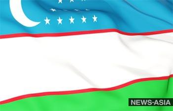 Узбекистан может стать наблюдателем в ЕАЭС