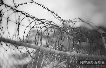 HRW: Права человека в Туркменистане остаются в катастрофическом состоянии