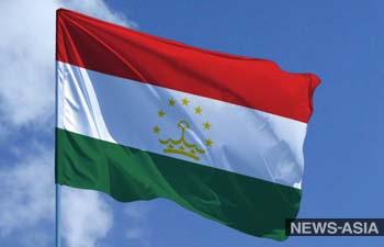 Сына президента Таджикистана выдвинули кандидатом в депутаты