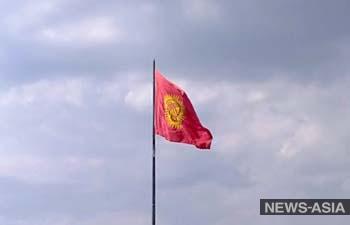 В Кыргызстане начнут борьбу с допингом в спорте