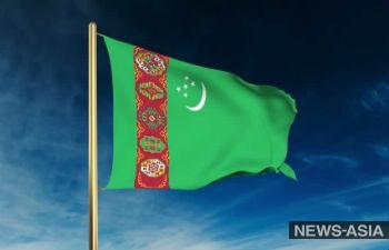 Футболистам Туркменистана запретили лететь в Кыргызстан из-за коронавируса