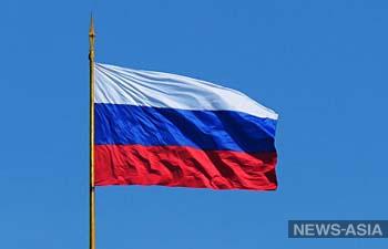 Эксперт: «мягкая сила» России заключается в бесконечном фуршете и халявных командировках