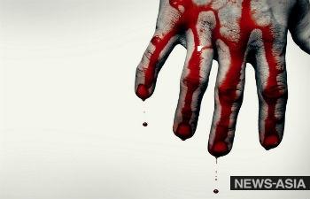 В Москве вооруженный мужчина напал на прихожан храма святителя Николая Чудотворца