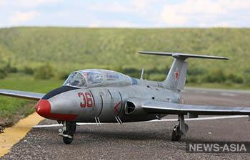 В Бишкеке состоится выставка моделей российской военной техники