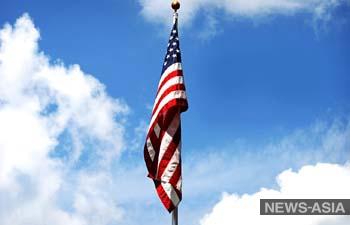 МИД Китая сделало строгое представление посольству США в республике