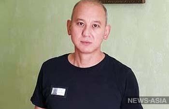 В Казахстане отпускают на свободу политзаключенного  Мухтара Джакишева