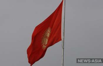 Коронавирус «парализовал» общественную и спортивную сферу Кыргызстана