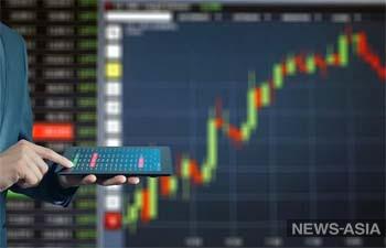 АКРА: финансовая система России близка к кризису
