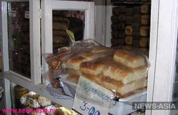 Cупермаркеты Бишкека изменили график работы