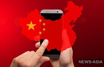 National Review: Китай из-за цензуры стал угрозой мировому общественному здравоохранению