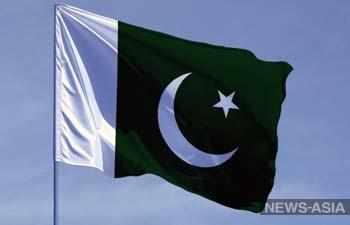 Пакистан не может справиться с финансированием терроризма и отмыванием денег
