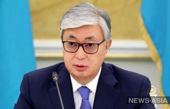 Всех военнообязанных Казахстана призывают на специальные сборы