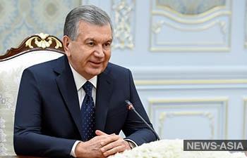 Узбекистану удалось замедлить распространение инфекции COVID-19