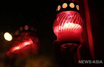 #ОкнаПасхи: православные христиане всего мира зажгут огни в пасхальную ночь