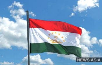 Таджикистан официально нашел и признал у себя коронавирус