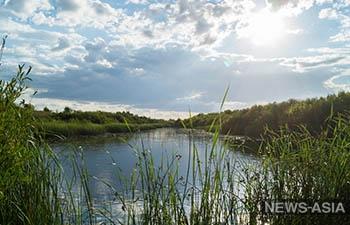 В Екатеринбурге создали экономичную и безопасную технологию очистки вод