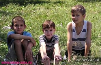 За последние два дня зафиксировано несколько случаев массового отравление детей из России на зарубежных курортах