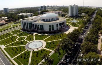 Хоким Ташкента попросил арендодателей не брать плату за жилье с квартирантов