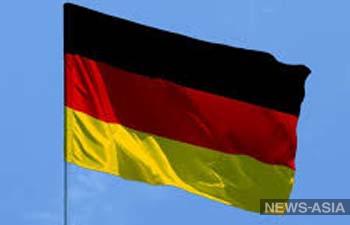 Германия закрывает  двусторонние программы с Кыргызстаном