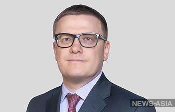 Алексей Текслер начал борьбу с имиджевым поражением региона от переноса саммитов БРИКС и ШОС