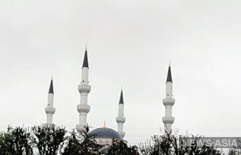 В Кыргызстане определили дату окончания месяца Рамадан