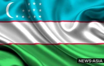 Узбекистан временно отменил налоги на землю и имущество, чтобы поддержать бизнес