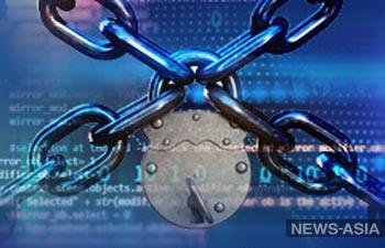 Китайские хакеры из Naicon атаковали ряд правительств стран мира