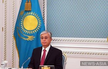 Казахстан благодаря коронавирусу задумался о своей биологической безопасности