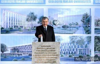 В Узбекистане чиновникам и их семьям помогают спрятать богатства