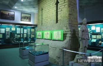 Узбекистанцам разрешат бесплатно посещать музеи