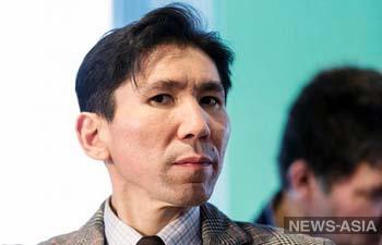 Казахский политолог призвал признать голод 30-х годов геноцидом казахского народа