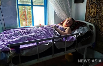 Коронавирус «мешает» милиции работать: девушку выбросили с балкона, виновный на свободе