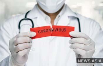 Тюркский совет создаст свою базу данных и систему эпидмониторинга по коронавирусу