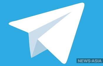 Роскомнадзор возвращает Telegram россиянам