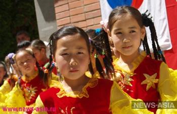 Первый этап Национального конкурса народных театров прошел в Туркменабате