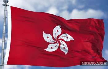 Протесты в Гонконге могут ликвидировать его особый статус