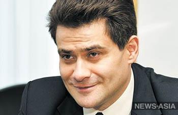 Глава Екатеринбурга прошел первый серьезный политический экзамен
