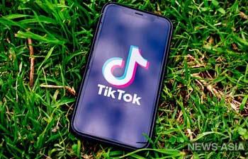 США готовы заблокировать TikTok, чтобы сохранить национальную безопасность