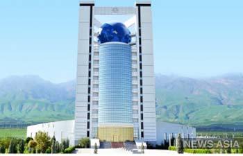 Туркменистан впервые официально рассказал о своей борьбе с коронавирусом