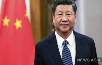 Линии разлома Китая: Си Цзиньпин борется с внутренней оппозицией в КПК