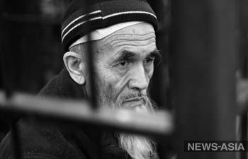 «Политическое убийство»: после смерти правозащитника Аскарова Кыргызстан могут внести в «черный список»